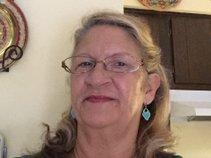 Becky huffman