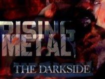 Rising Metal Band Listing