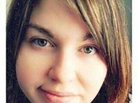 Krista Lindsay
