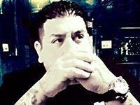 Angel Chavez