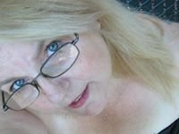 Debbie Emmons
