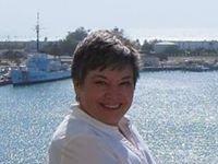 Dianne Dudeck Liles