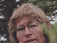 Pansy Brunson