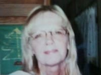 Lynda Dahl