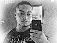 Kevin Arango