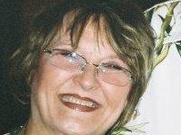 Donna Carter Cusack