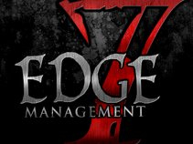 Edge Management 7