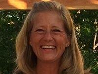 BethAnn Slater