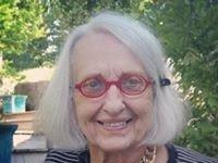 Bonnie Buerkle-Belcher