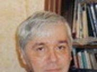 Valery Lukinchuk