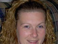 April Bingham