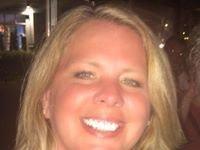 Heather Halvorson