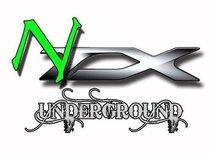NTX Underground