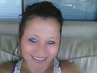 Melaney Hyson