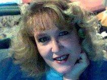 Brenda Corbin