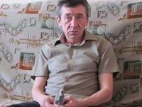 Nikolay Khmyzenko