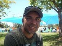 Mark Gatt