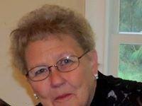 Sylvia Thomas Tooley