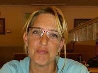Heather Barthel