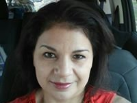Mary Flores