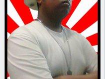 MC Yakuza