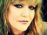Carollynn Skeeter Haney