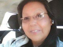 Lillian Peters