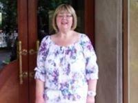 Ann Leadbeater