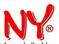 SalesTechno NY