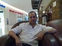 Ayman Lotfy Fayed