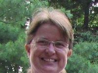 Dianne Halcomb