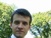 Alex Kolom