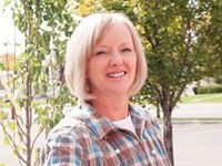 Jill Ammon Vanderwood