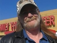 Roy Hess