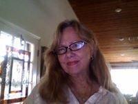 Carol Strickland Lehman
