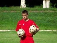 Vasya  Burlaka