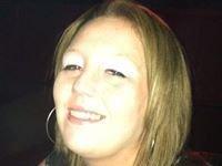 Jayna Maychelle Crittenden