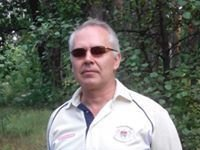 Alexandr Manzhula