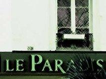 PatrickParadise