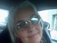 Brenda McMonigle