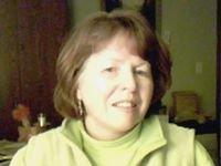 Diane Holloway