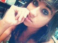 Lexi Lopez