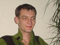Valentin  Nedogibchenko