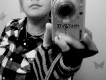 thy_skater_@hotmail.com