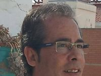 Josep Anton Gómez Rojas