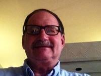 John Veigel
