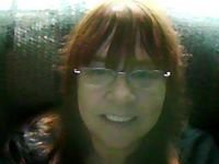 Cathy Burnley Hartman