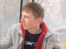 Graf2008