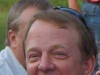 Chuck Weaver