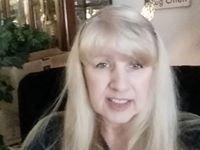Debbie Meredith